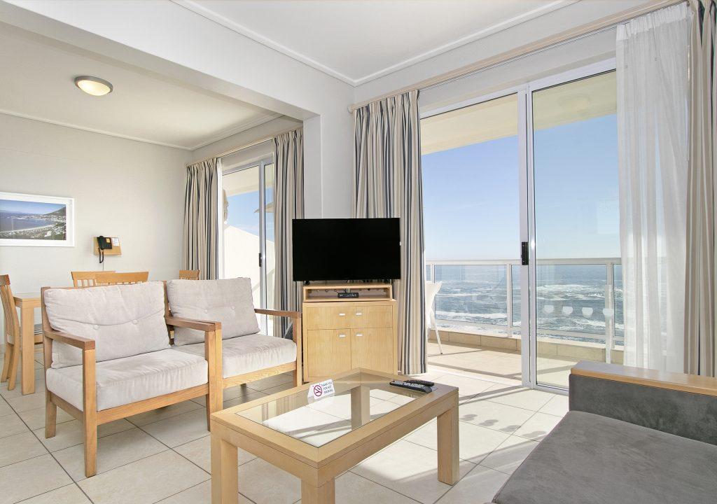1 Bedroom Luxury (8)