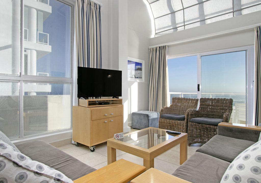 3bedroom duplex (10)